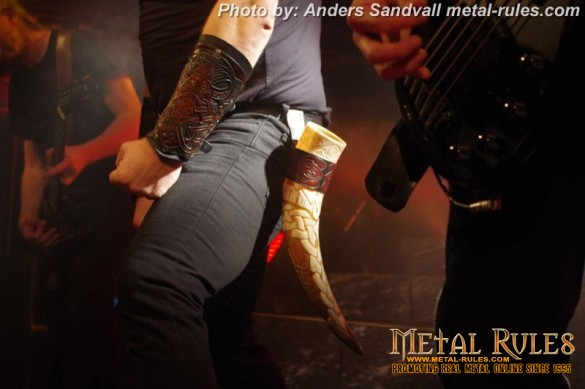 amon_amarth_live_kb_2013_11