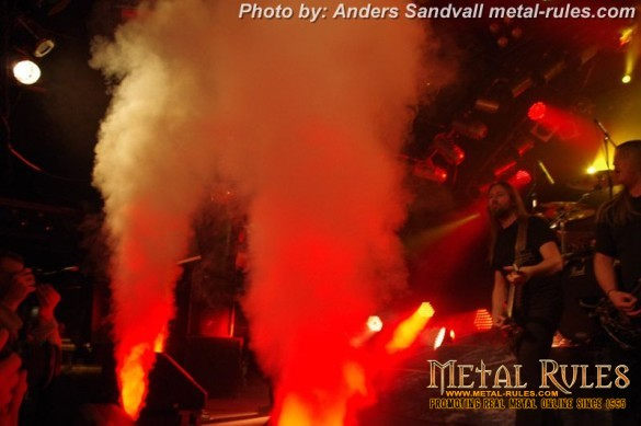 amon_amarth_live_kb_2013_12