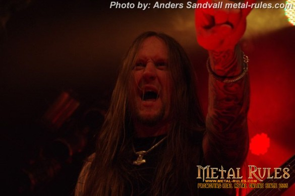 amon_amarth_live_kb_2013_13