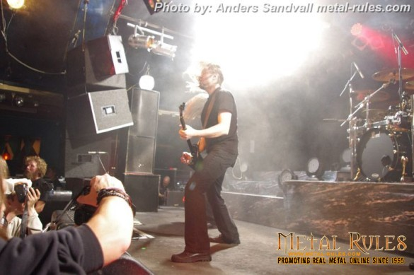 amon_amarth_live_kb_2013_14