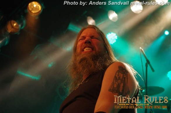 amon_amarth_live_kb_2013_2