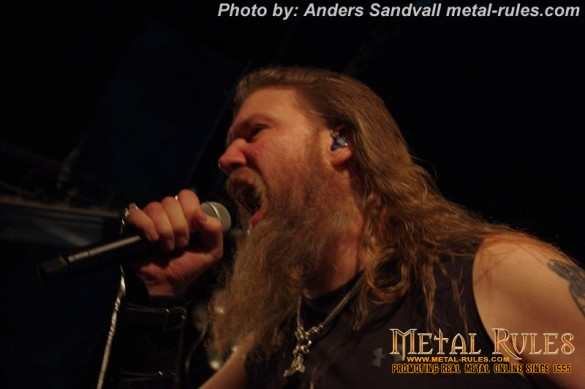amon_amarth_live_kb_2013_3