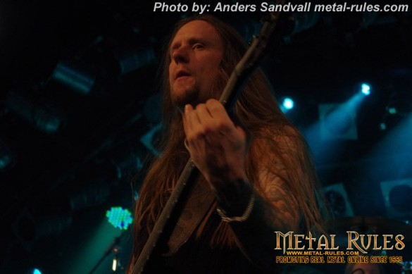 amon_amarth_live_kb_2013_4