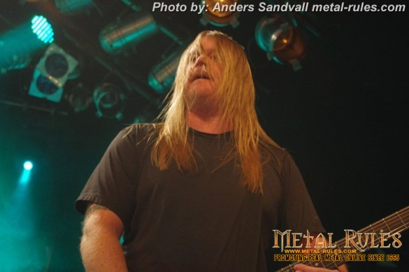 amon_amarth_live_kb_2013_5