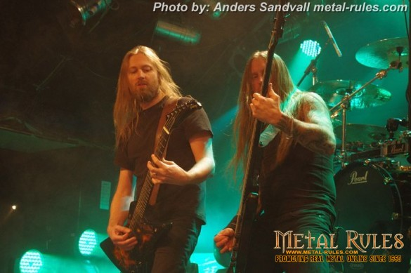 amon_amarth_live_kb_2013_6