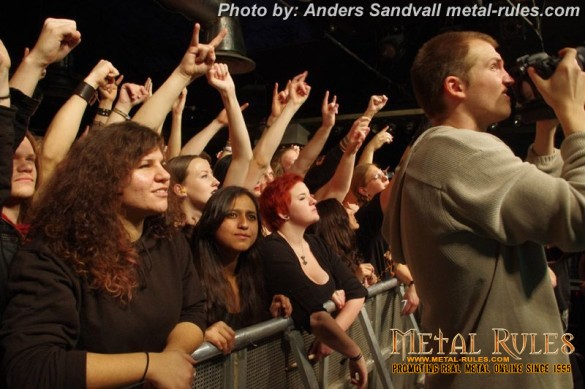 amon_amarth_live_kb_2013_7