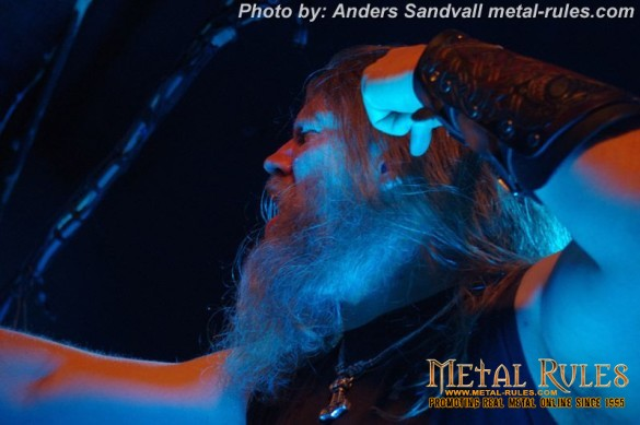 amon_amarth_live_kb_2013_8
