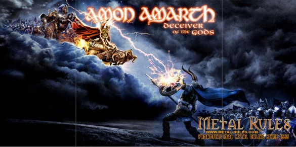 amon_amarth_logo_kb_2013_1