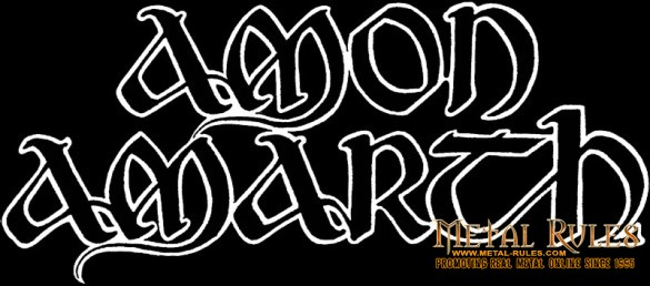amon_amarth_logo_kb_2013_2