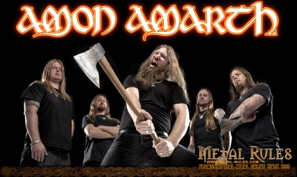 amon_amarth_logo_kb_2013_3