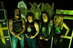 axxion-13b2