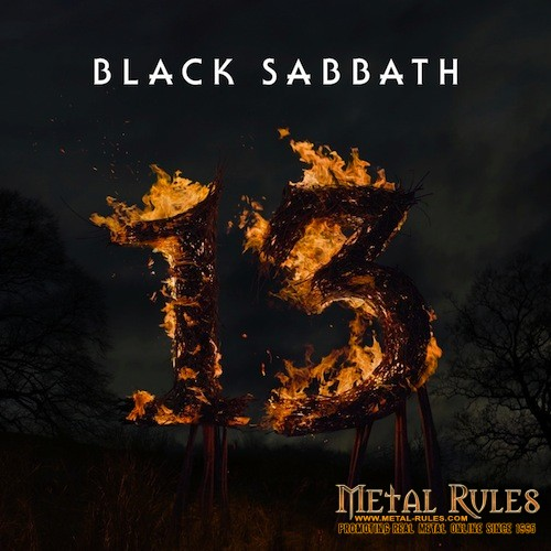 black-sabbath-13-cover