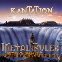 kantation_cd_cover_wb-300x300