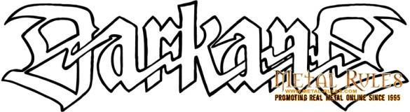 Darkane_logo_2014_1