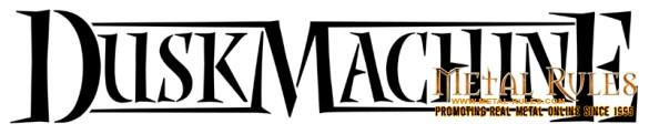 DuskMachine_promo_2014_logo_1