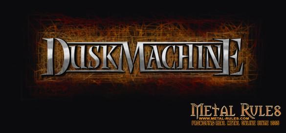 DuskMachine_promo_2014_logo_2