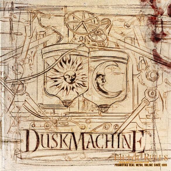 Duskmachine_Cover_2014