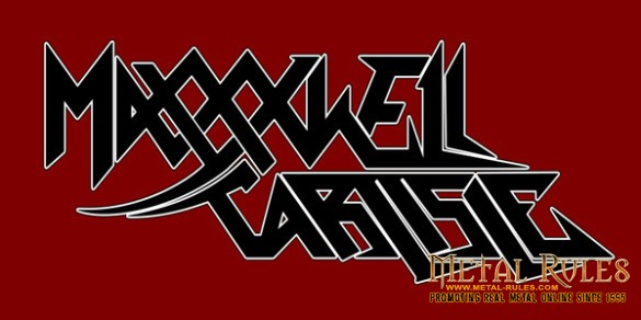 Maxxx-logo-black-red 600 x 300