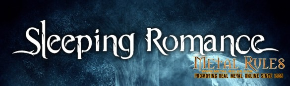 SleepingRomance_2014_logo_1
