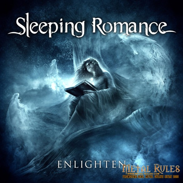 SleepingRomance_cover_2014
