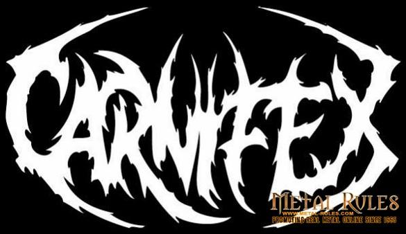 carn_logo (585x338)