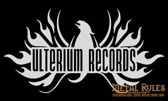 sleeping_romance_ulterium-logo2_2014
