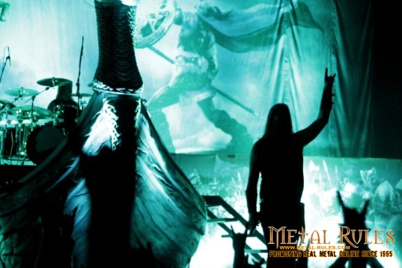 AmonAmarth.1