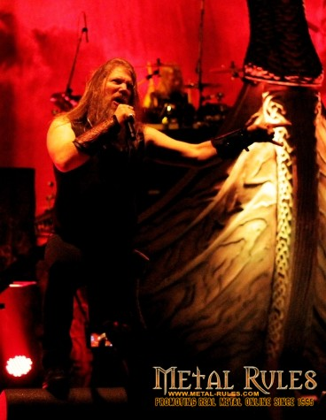 AmonAmarth.10