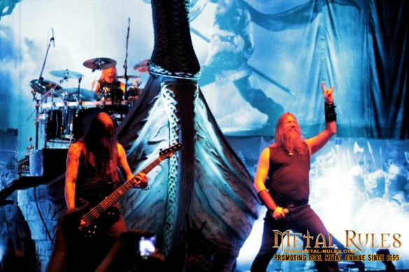 AmonAmarth.3