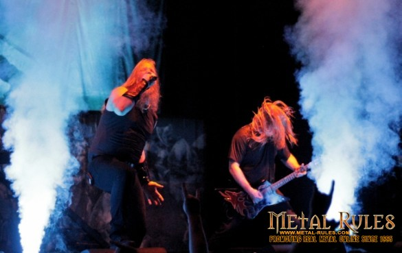 AmonAmarth.4