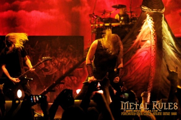 AmonAmarth.6