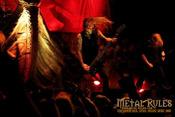 AmonAmarth.9