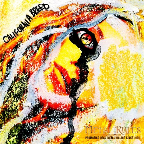 California_Breed_Cover_Art_LOW_RES