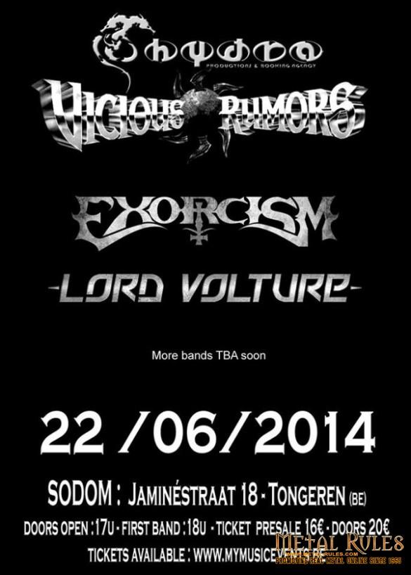 ExorcismBelgium-600x839