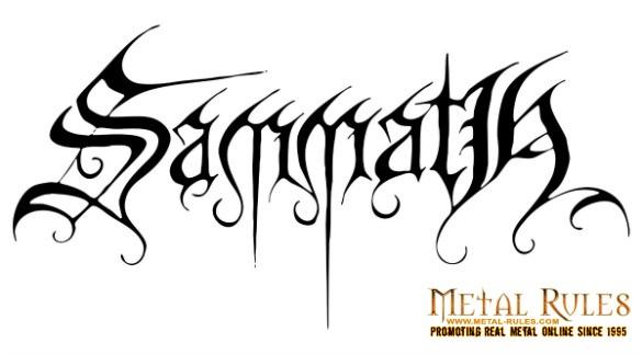 Sammath logo