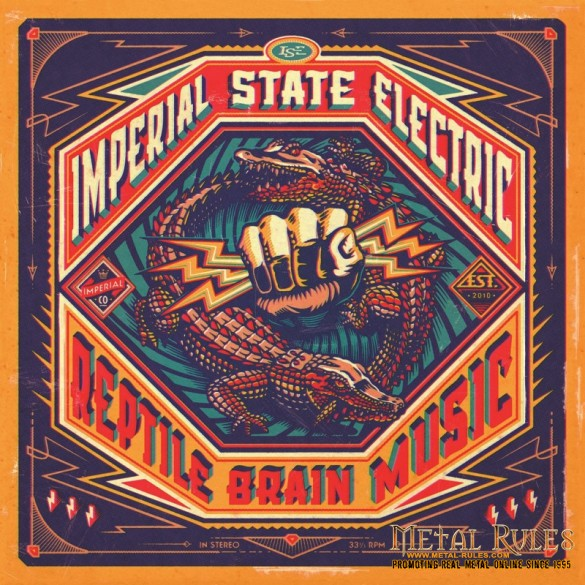 Imperial_state_elecrtic_cover