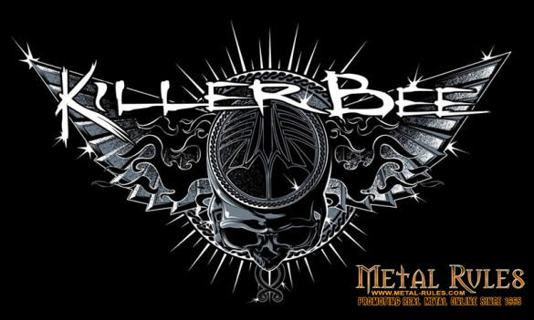 Killer_Bee_logo_2_2014