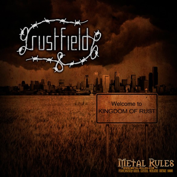 Rustfield_WTKOR_Cover_2014