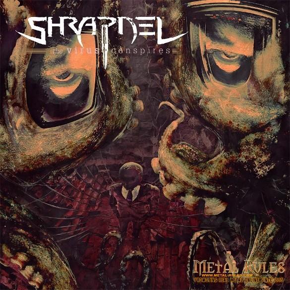 Shrapnel Virus (585x585)