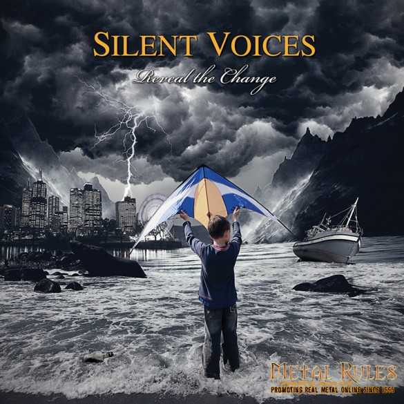 SilentVoices_artwork_2014