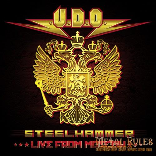 UD_LFM-C_500x500
