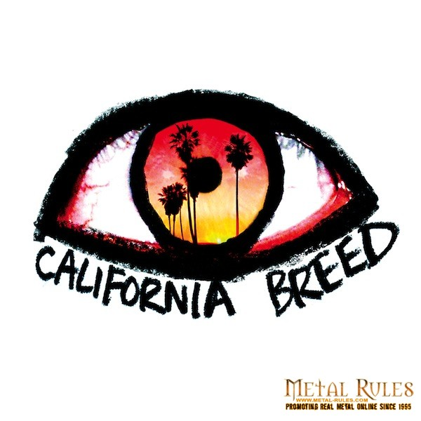 californiabreedlogoeye-119