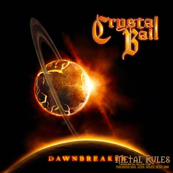 crystal_ball_cover_2014