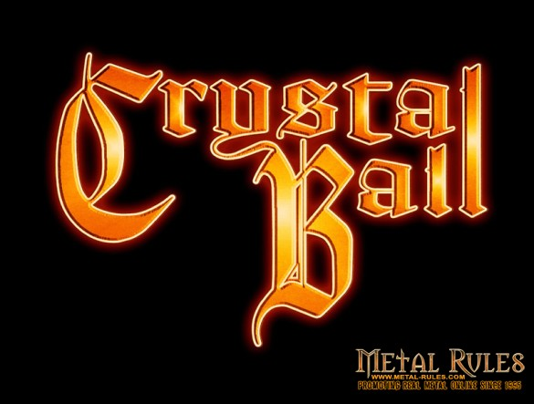 crystal_ball_logo_1_2014
