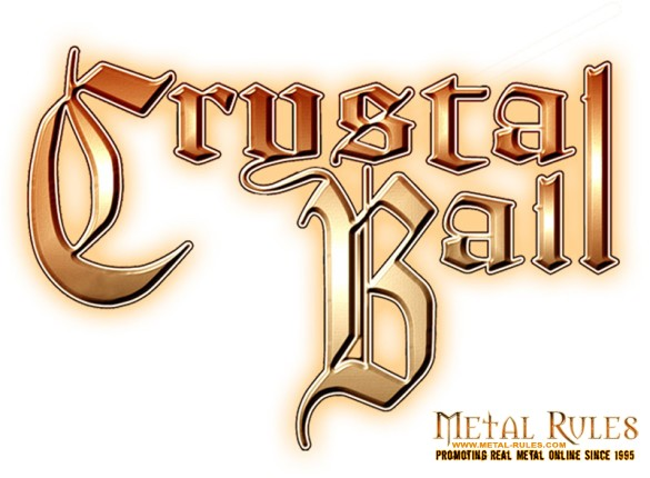 crystal_ball_logo_2_2014