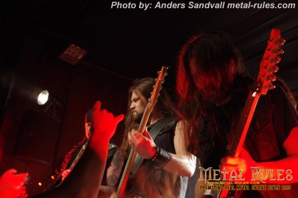 iced_earth_live_10_lilla_vega_2014