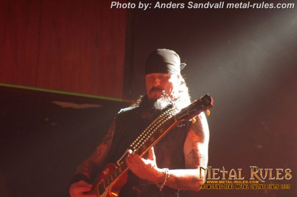 iced_earth_live_11_lilla_vega_2014