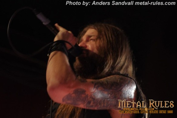 iced_earth_live_12_lilla_vega_2014