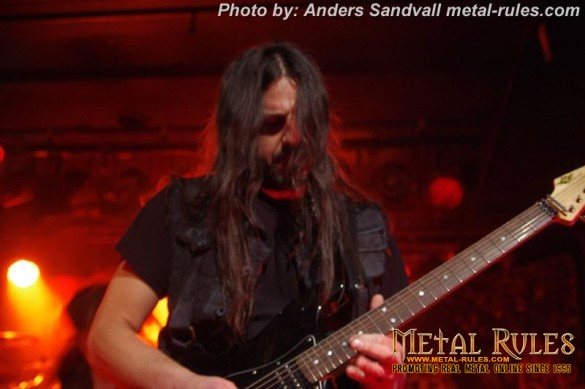 iced_earth_live_14_lilla_vega_2014