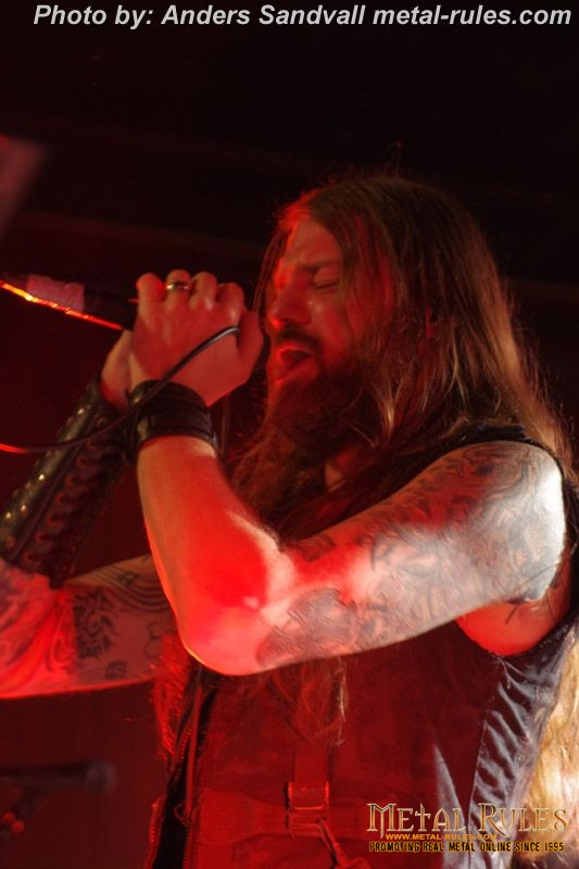 iced_earth_live_15_lilla_vega_2014
